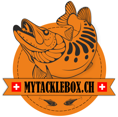 mytacklebox