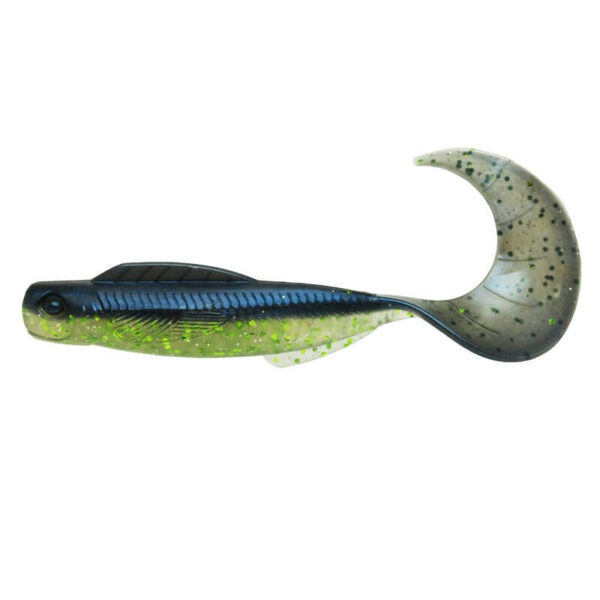 Mud minnow 4,5""